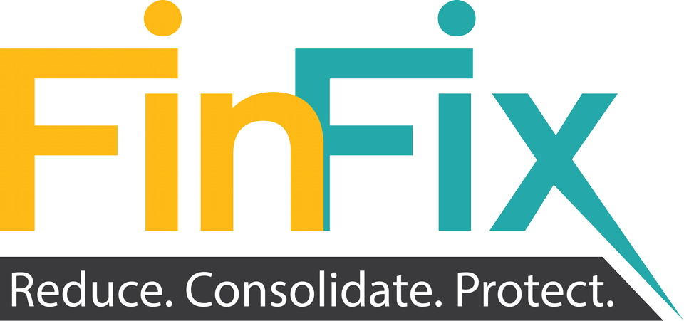 FinFix
